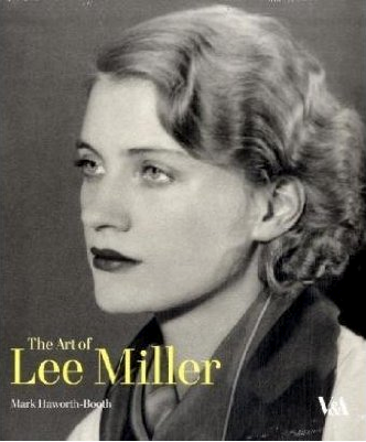 Lee Miller Photographs Photographers And Photography
