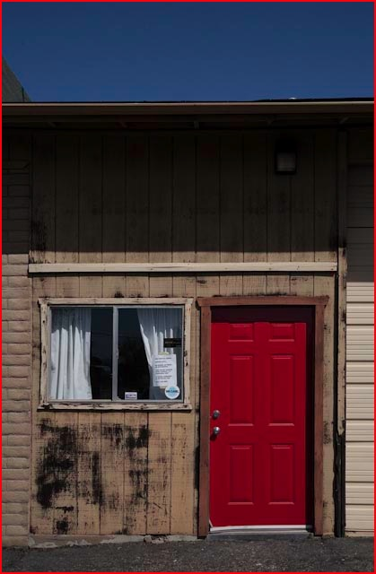 Post navigation & The Red Door - Photographs Photographers and Photography