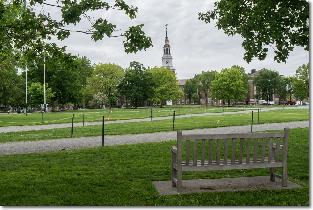 dartmouth college photographs photographers and photography